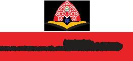 Kolej Profesional Baitumal Kuala Lumpur Diploma Pengurusan Haji